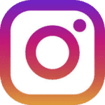 Real Estate Marketing on Instagram